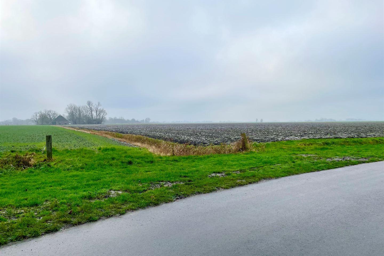 Bekijk foto 1 van Bredeweg 16