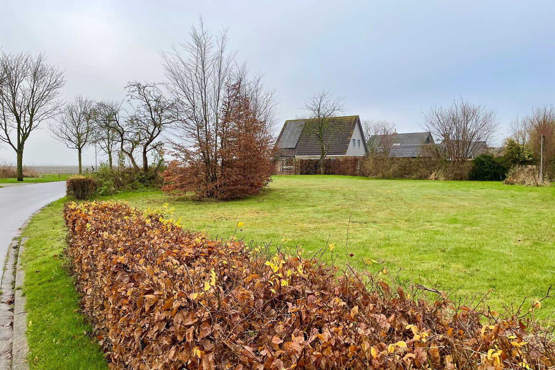 Bekijk foto 2 van Bredeweg 16