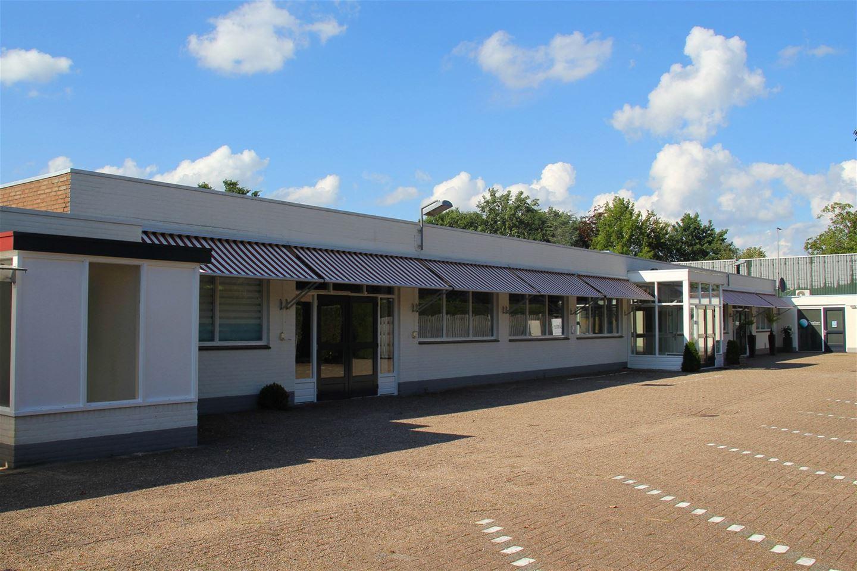 Bekijk foto 1 van Molenstraat 9 A