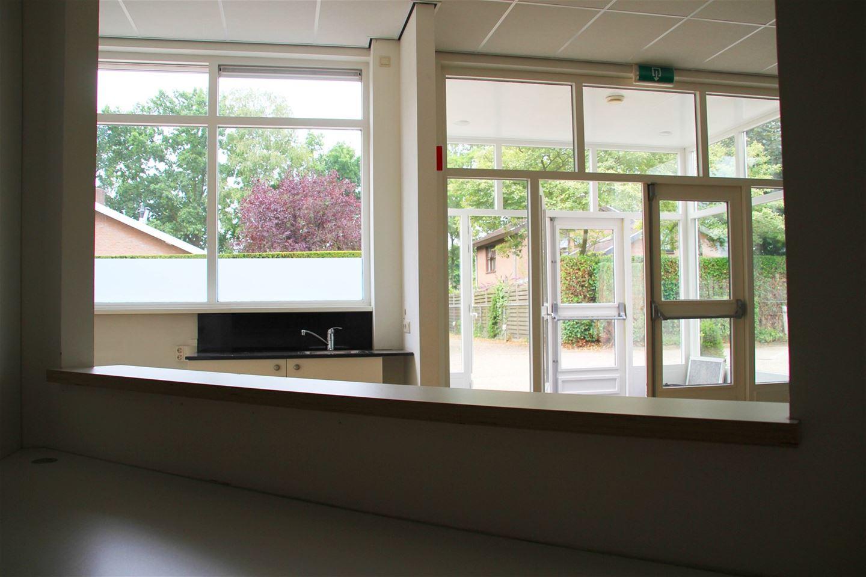 Bekijk foto 5 van Molenstraat 9 A