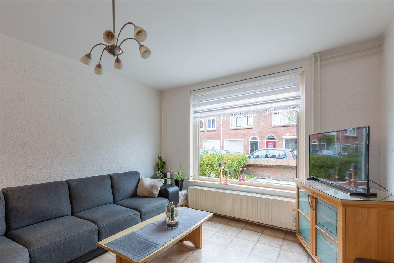 Bekijk foto 3 van Olivier van Noortstraat 39
