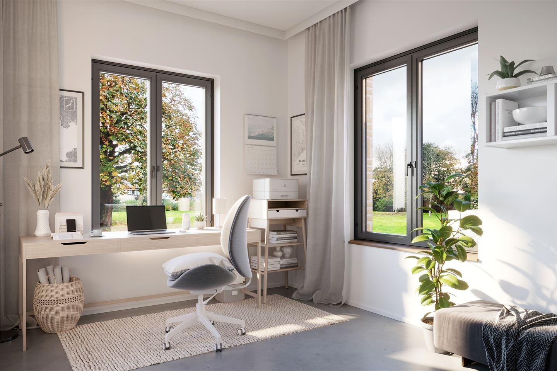 View photo 5 of Park de Velst (Bouwnr. 8)