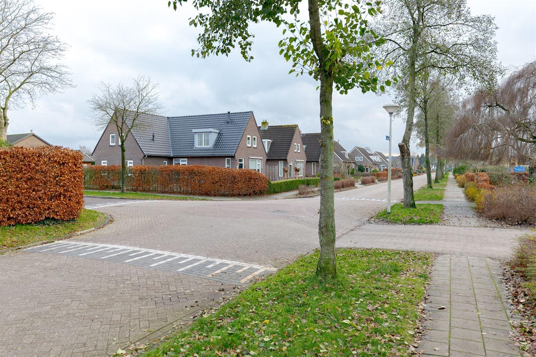 Bekijk foto 3 van Wiltenweg 36