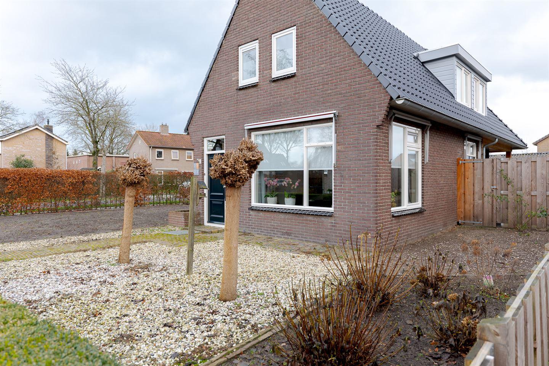 Bekijk foto 5 van Wiltenweg 36