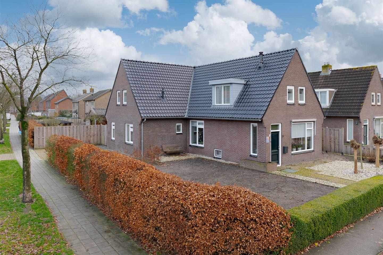 Bekijk foto 1 van Wiltenweg 36