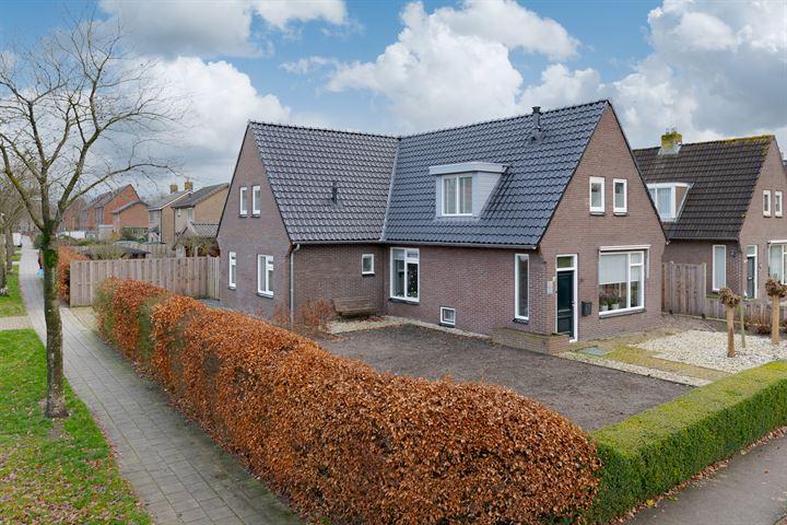 Wiltenweg 36