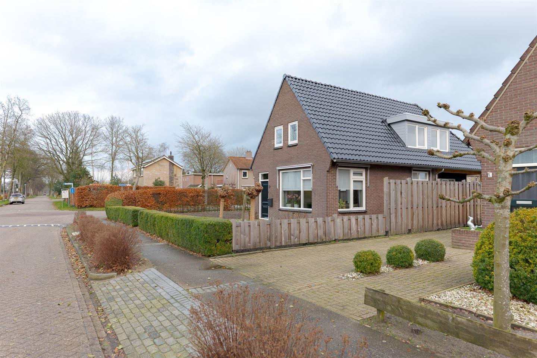 Bekijk foto 4 van Wiltenweg 36