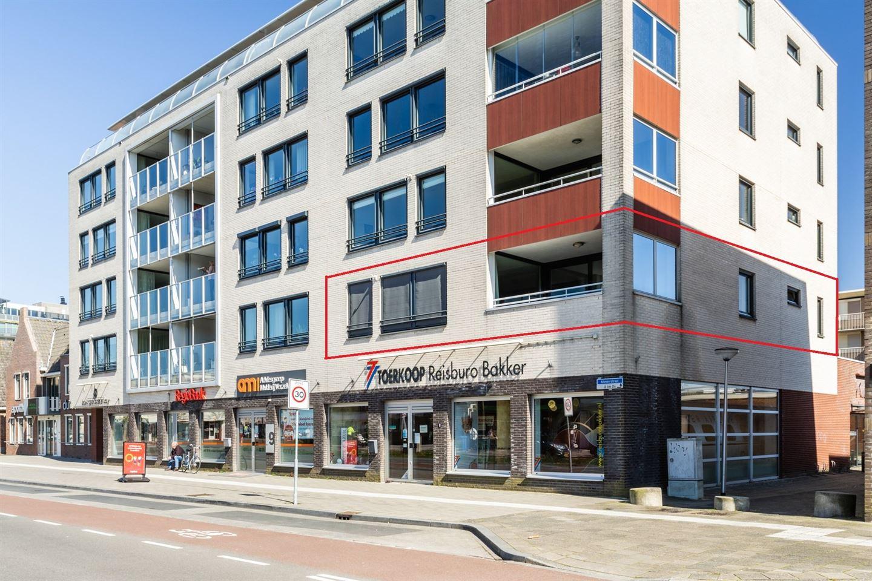 Bekijk foto 1 van Alteveerstraat 13 B