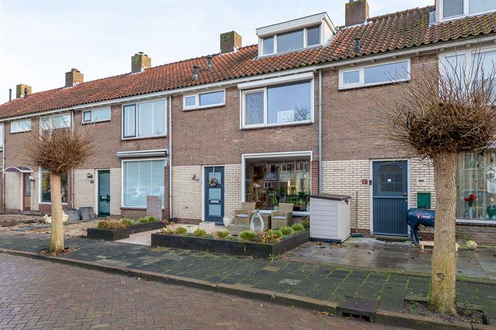 Bloemhofstraat 19