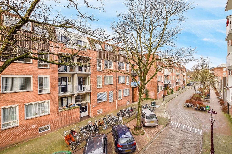 Bekijk foto 3 van Van Beuningenstraat 28 C
