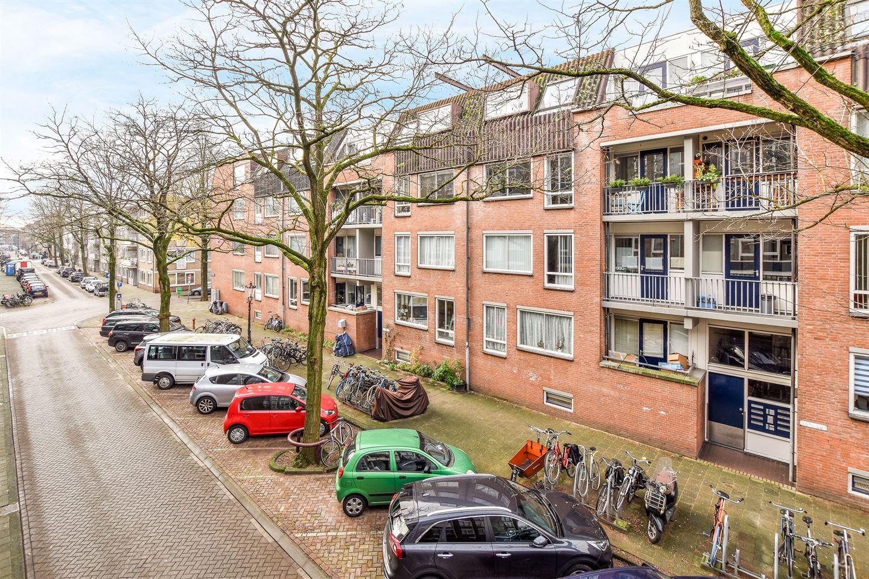 Bekijk foto 2 van Van Beuningenstraat 28 C