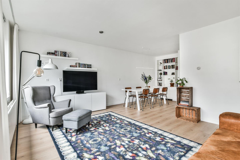 Bekijk foto 5 van Van Beuningenstraat 28 C