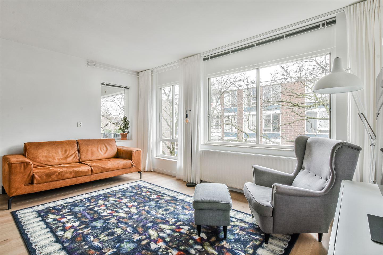 Bekijk foto 1 van Van Beuningenstraat 28 C