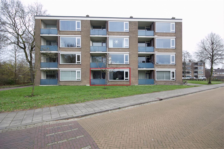 Bekijk foto 1 van Hofstedestraat 53