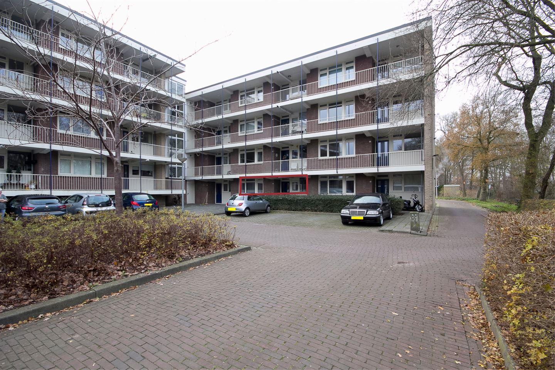 Bekijk foto 2 van Hofstedestraat 53