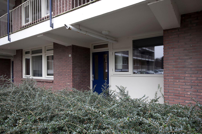 Bekijk foto 3 van Hofstedestraat 53