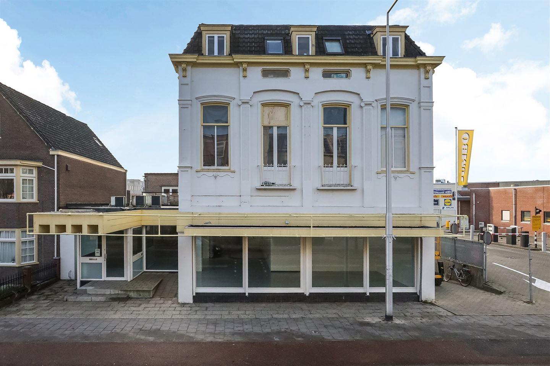 Bekijk foto 4 van Amsterdamseweg 25