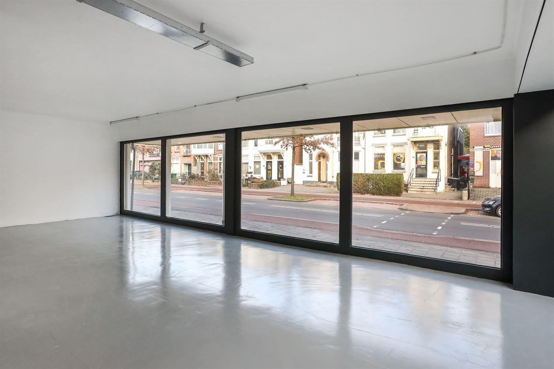 Bekijk foto 3 van Amsterdamseweg 25