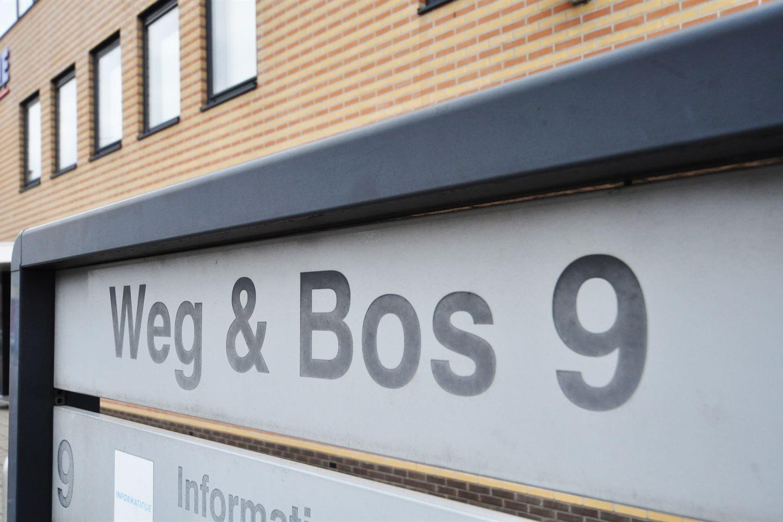 Bekijk foto 2 van Weg en Bos 9