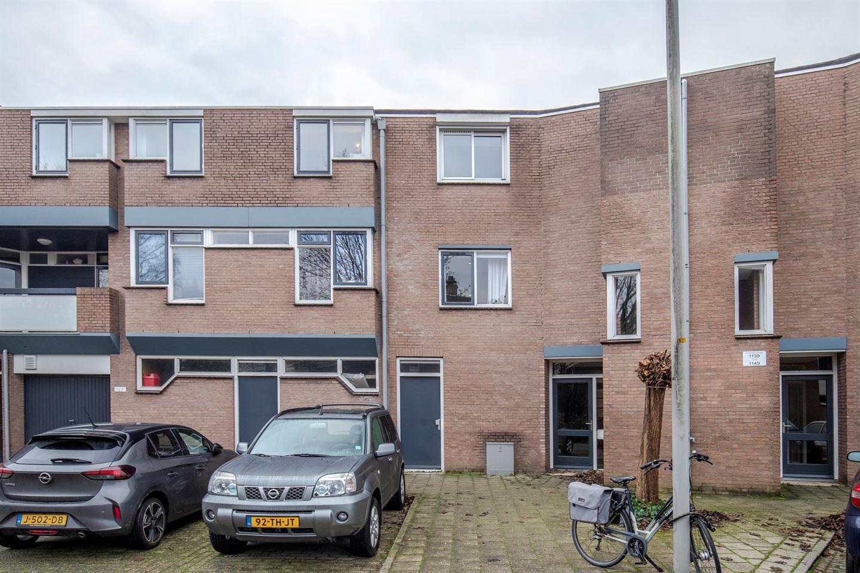 Bekijk foto 5 van Groningensingel 1143