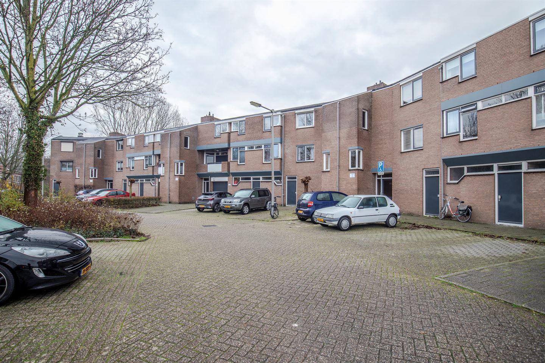 Bekijk foto 1 van Groningensingel 1143