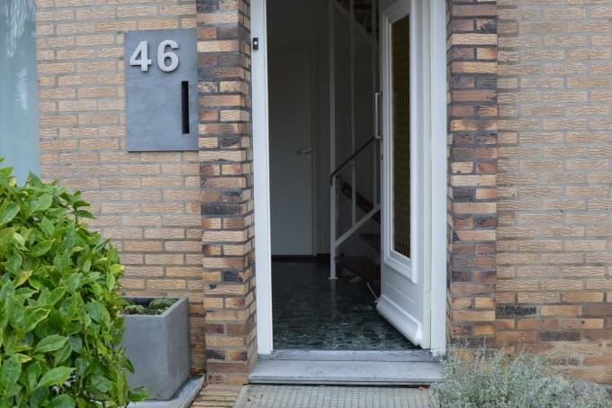 Bekijk foto 2 van Heerstraat Noord 46