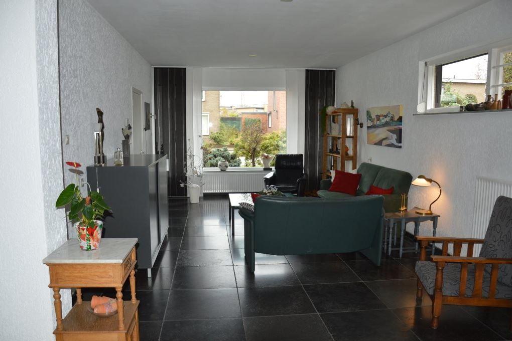 Bekijk foto 4 van Heerstraat Noord 46