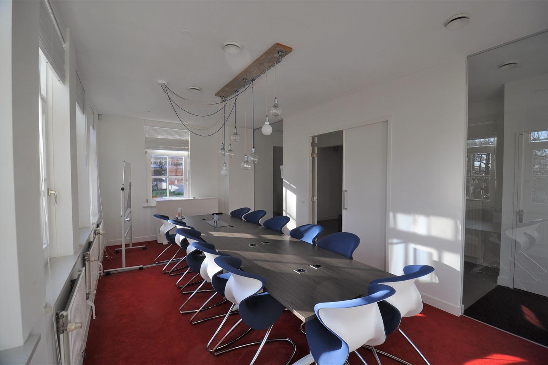 Bekijk foto 5 van Laan van Zuid Hoorn 57