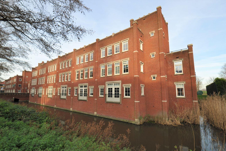 Bekijk foto 3 van Laan van Zuid Hoorn 57