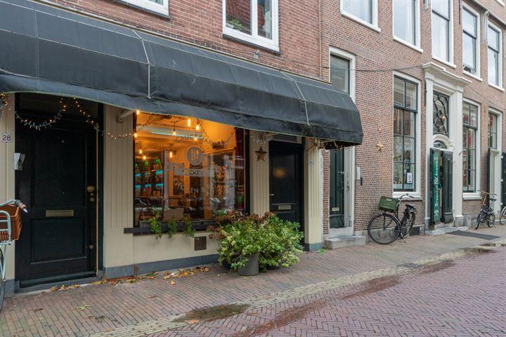 Schagchelstraat 28