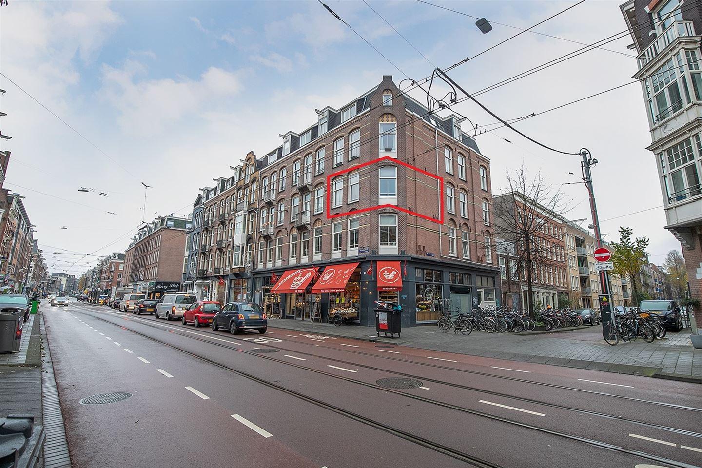 Bekijk foto 1 van Van Ostadestraat 309 C