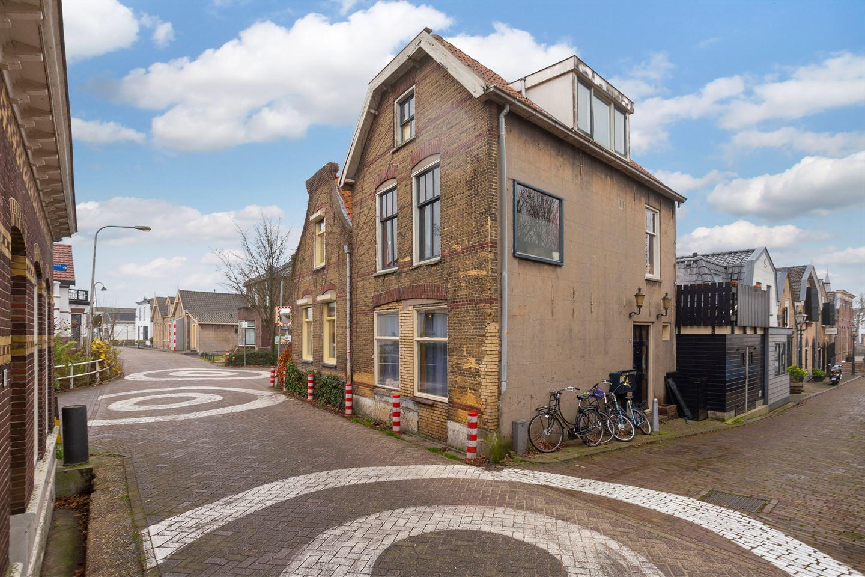 Bekijk foto 1 van Dorpsstraat 37