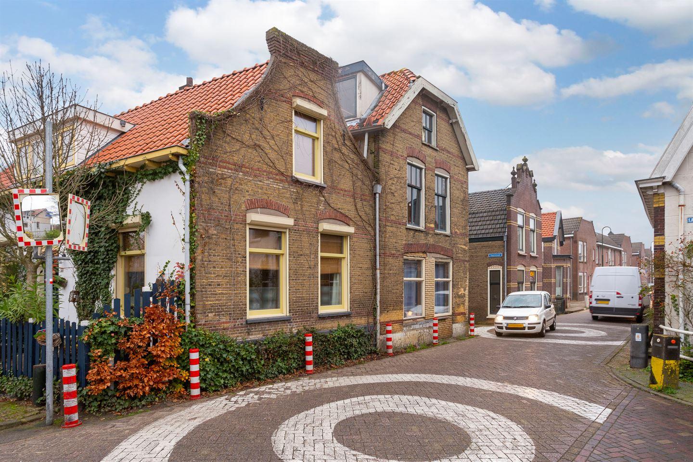 Bekijk foto 2 van Dorpsstraat 37
