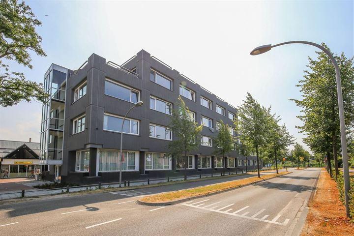 Waagstraat 39