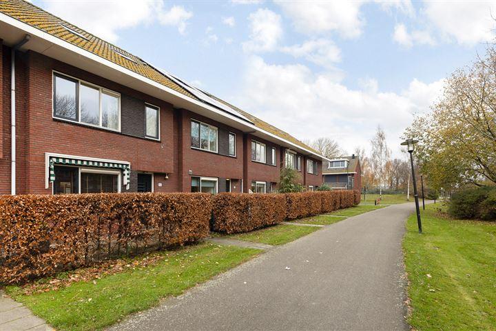 Graaf Arnulfstraat 12