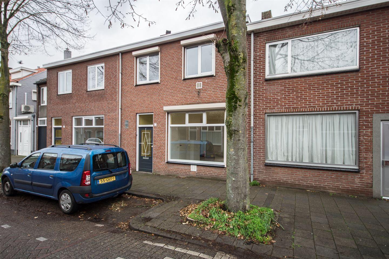 Bekijk foto 1 van Generaal Winkelmanstraat 41