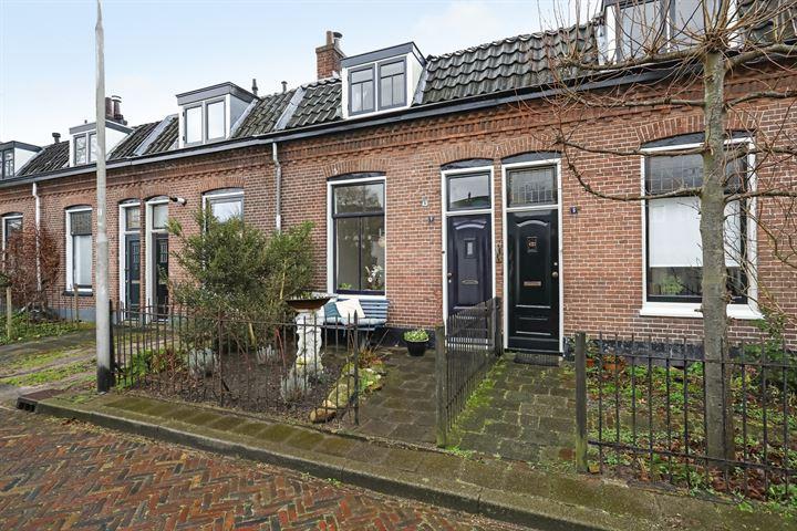 Veldstraat 9