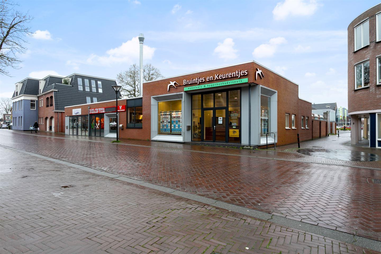 Bekijk foto 1 van Schoolstraat 4
