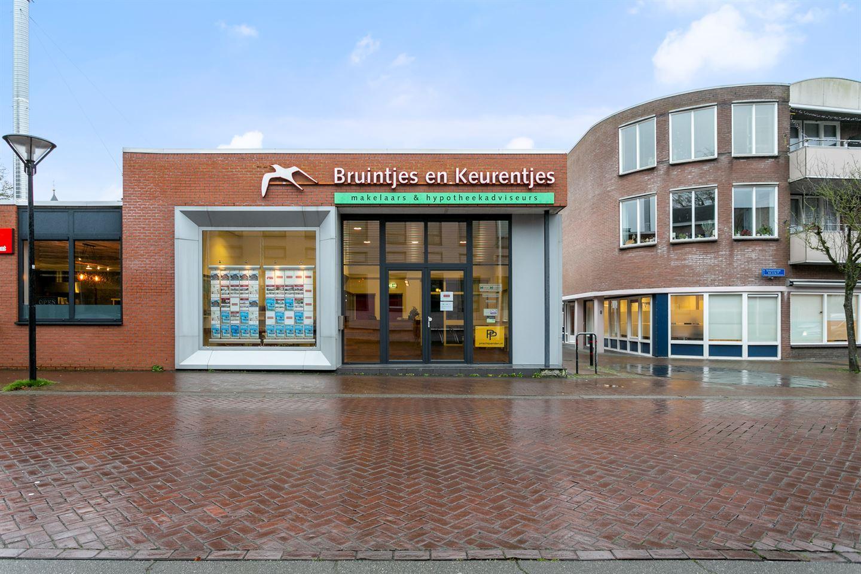 Bekijk foto 2 van Schoolstraat 4