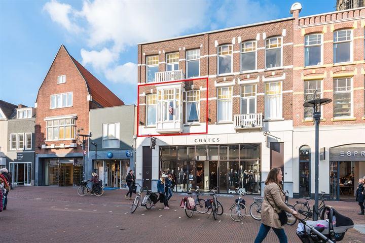 Utrechtsestraat 5 a