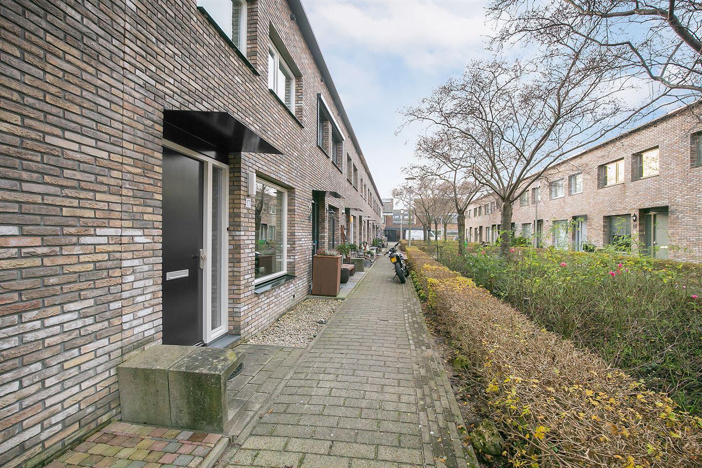 Bekijk foto 5 van Deventerpad 17