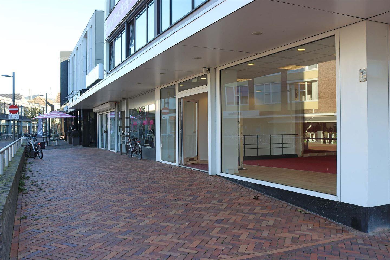 Bekijk foto 4 van Nieuwe Markt 63