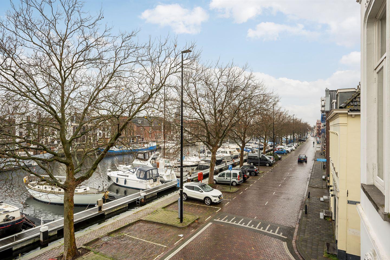 Bekijk foto 4 van Oosthavenkade 51