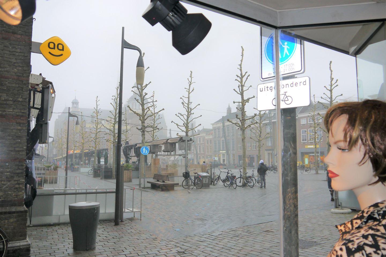 Bekijk foto 4 van Lombardstraat 2