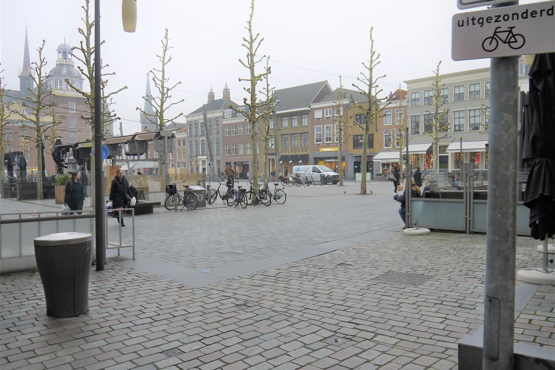 Bekijk foto 3 van Lombardstraat 2