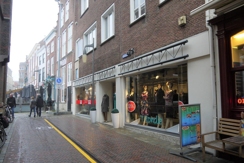 Bekijk foto 2 van Lombardstraat 2