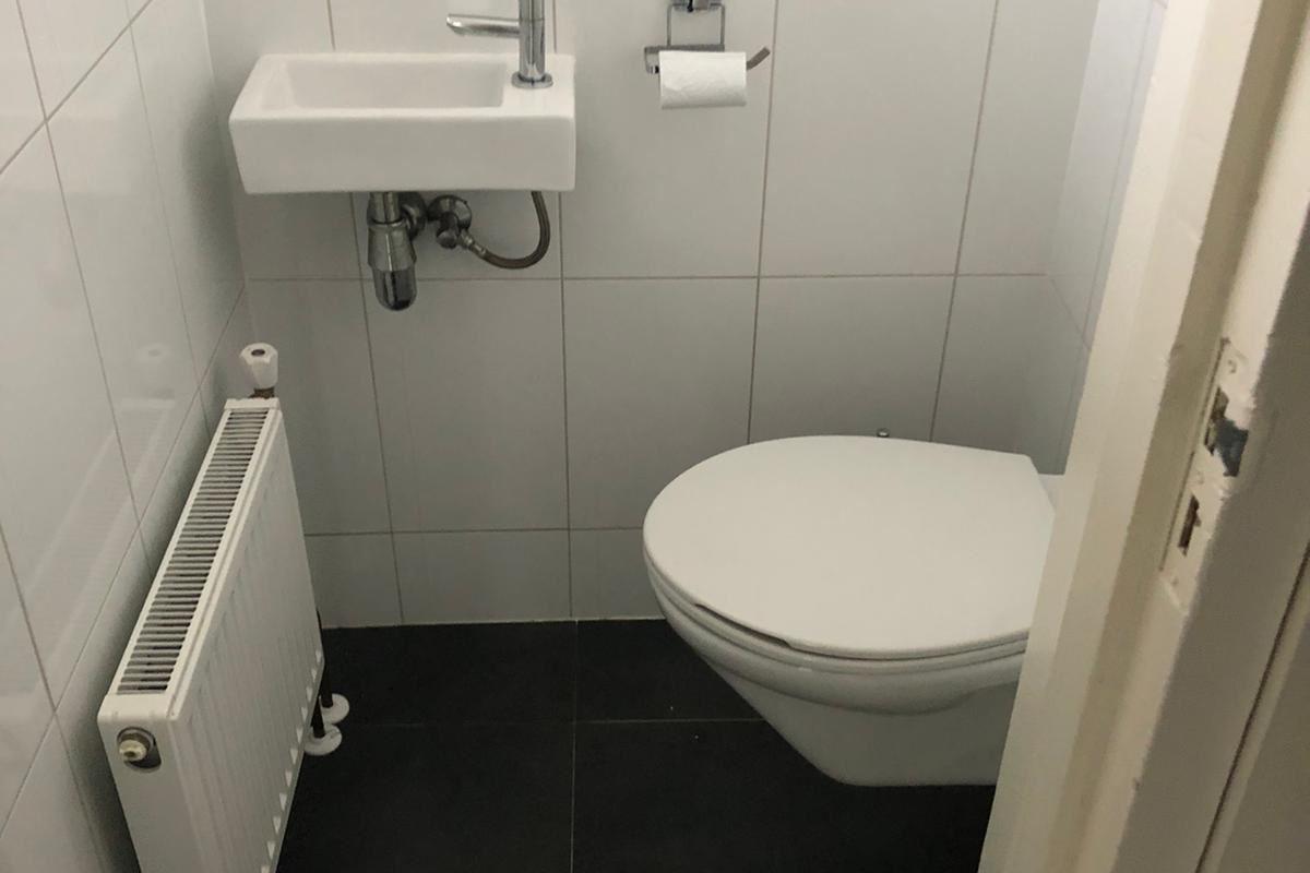 Bekijk foto 4 van Heemskerkstraat 45