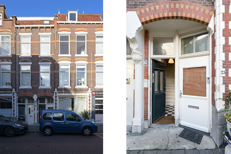 Bekijk foto 2 van Paulus Buijsstraat 25