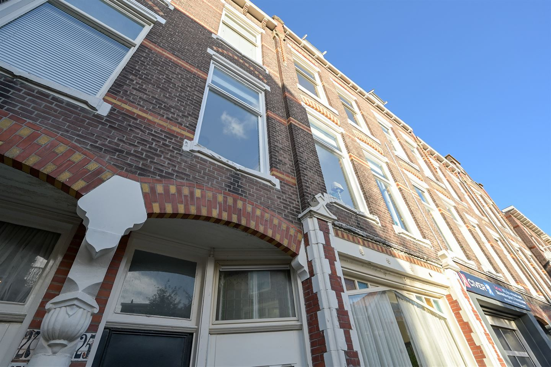 Bekijk foto 3 van Paulus Buijsstraat 25