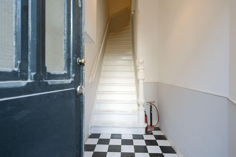 Bekijk foto 4 van Paulus Buijsstraat 25